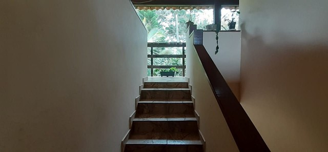 Apartamento em Balneário São Pedro, São Pedro da Aldeia/RJ de 100m² 3 quartos à venda por  - Foto 7