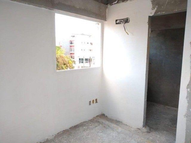 LR\\ Edf.Costa Vitória/ Apartamento  3 quartos (1 suíte) Dependência/ 79m² - Imperdível!!! - Foto 14