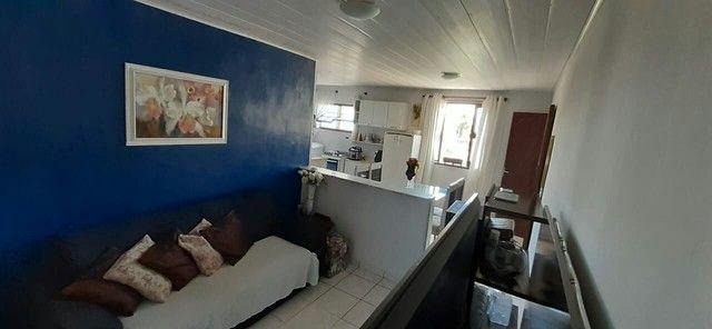 B 701 Belíssima Casa em Unamar  - Foto 3