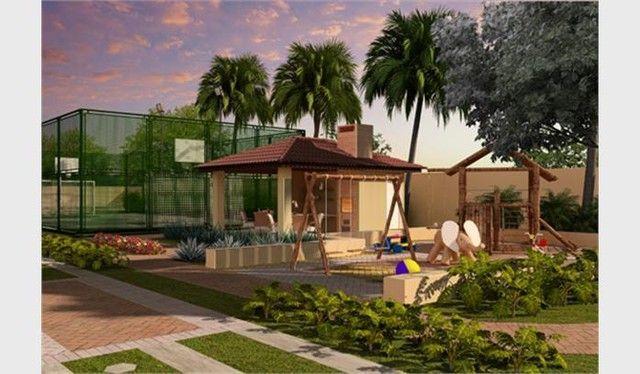 Apartamento em Jacarecanga, Fortaleza/CE de 48m² 2 quartos à venda por R$ 220.000,00 - Foto 8