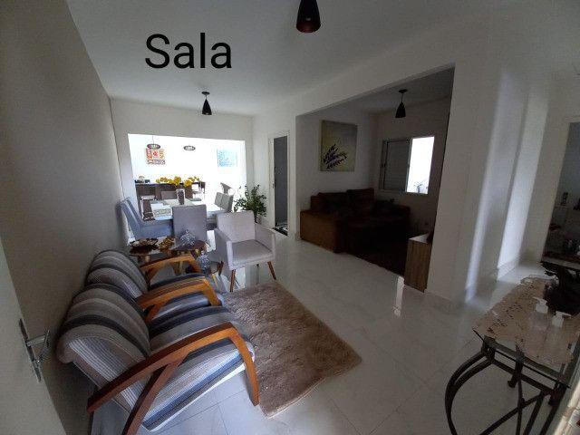 Residencial Montenegro, ótima localização em Cuiabá-MT.