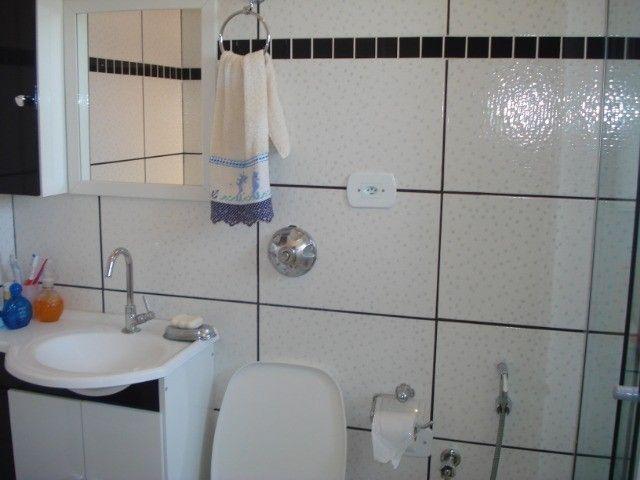 Permuto ou Vendo Apt. Centro P.Prudente 3 dorm. 3 banheiros, Piscina, Garagem - Foto 11