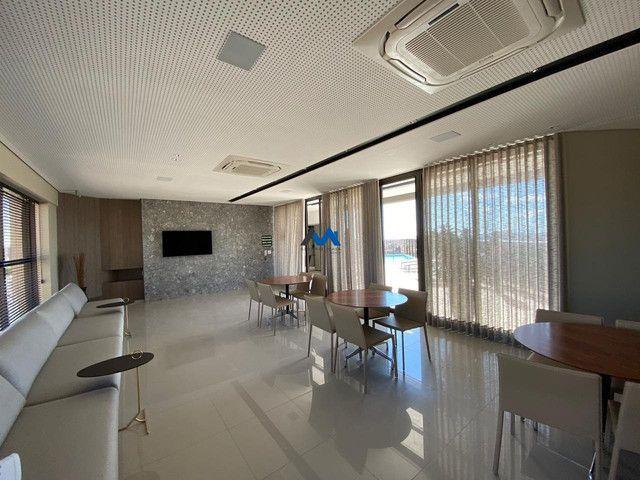 Apartamento à venda com 1 dormitórios em Santa efigênia, Belo horizonte cod:ALM1442 - Foto 10
