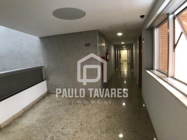 Sala Comercial para Venda em Belo Horizonte, São Bento, 1 banheiro - Foto 8