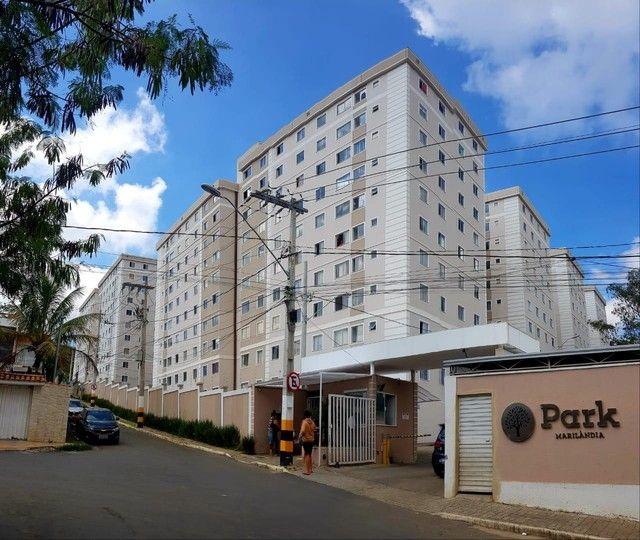 Apartamento em Marilândia, Juiz de Fora/MG de 63m² 2 quartos à venda por R$ 130.000,00 - Foto 15
