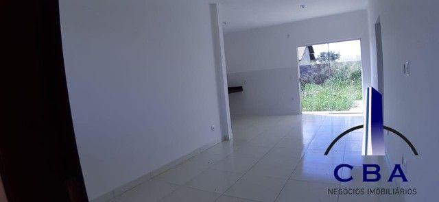 Condomínio Residencial São José - Foto 2