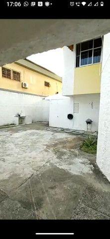 Bete vende - Casa 5 quartos 2 suítes - Foto 4