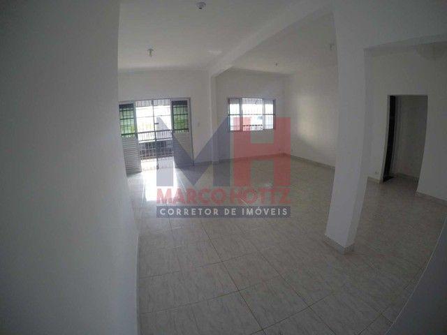 Sala, Boqueirão, Praia Grande, Cod: 205403