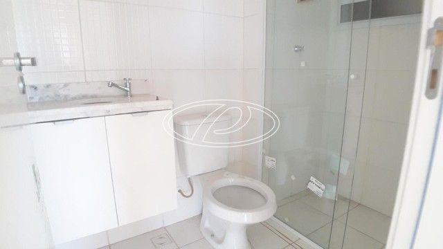 apartamento - Chácara Antonieta - Limeira - Foto 7