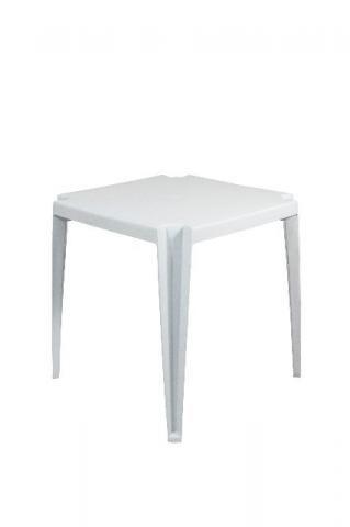 Mesas e Cadeiras Plasticas Usadas