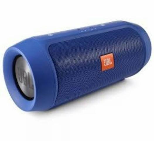 Caixinha de som .Bluetooth