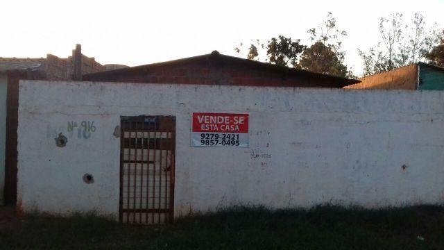 Casa Jd Aero Rancho