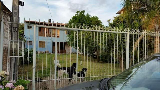 Vende-se casa no Laranjal - Pelotas/ RS