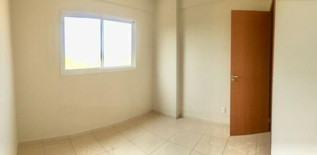 Ágio de Apartamento 2/4 na Região Sul - Recebe seu Veiculo