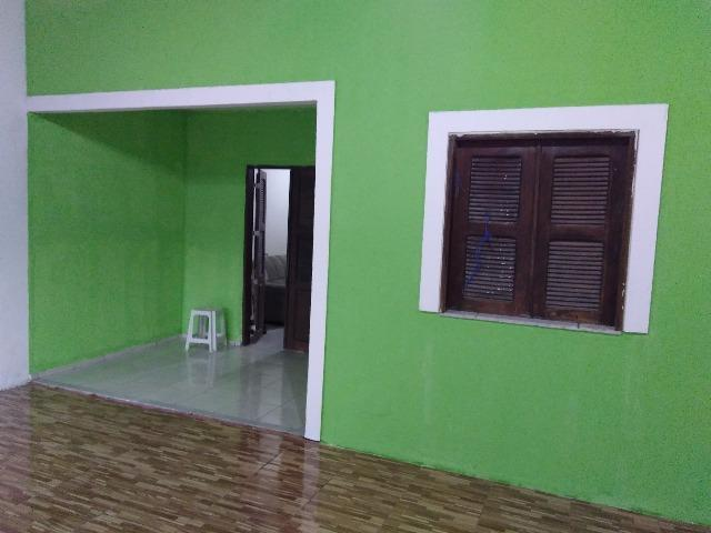 Imperdível - Casa no Novo Maranguape II