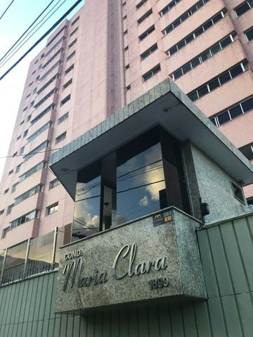 Edifício Maria Clara