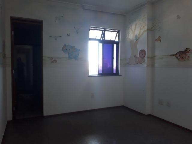 Apartamento 134,30m² com 3 suítes e 3 vagas no Dionísio Torres - Foto 19