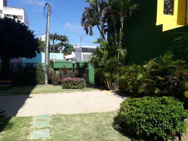 Apartamento 134,30m² com 3 suítes e 3 vagas no Dionísio Torres - Foto 4