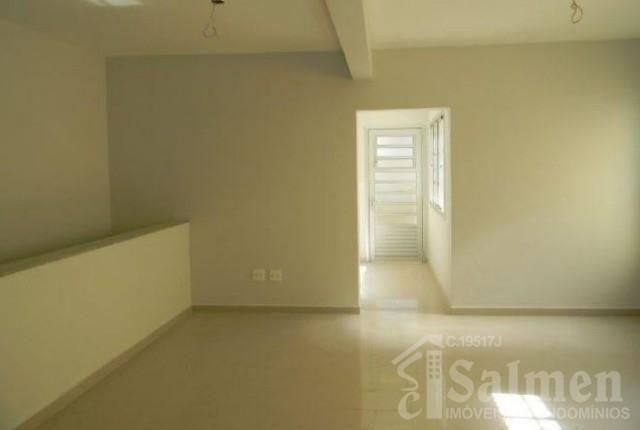 Casa para alugar com 5 dormitórios em Jardim gumercindo, Guarulhos cod:CA00212 - Foto 10