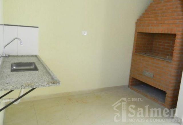 Casa para alugar com 5 dormitórios em Jardim gumercindo, Guarulhos cod:CA00212 - Foto 2