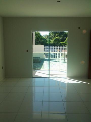 Apartamento a 600 metros# mar, em Itajuba# Barra Velha - Foto 3