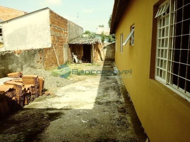 Casa à venda com 3 dormitórios em Chácaras assay, Hortolândia cod:CA01930 - Foto 15