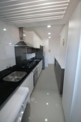 Apartamento à venda com 2 dormitórios em Bom retiro, Joinville cod:V83851 - Foto 16
