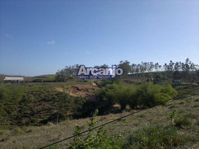 Excelente Fazenda em Ipioca - Ipioca - Um Paraíso Auto Sustentável - Foto 4