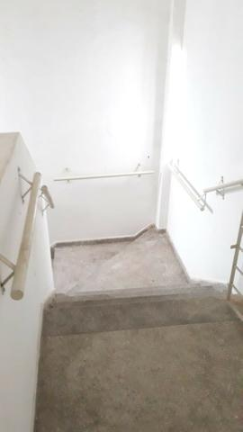 Apartamento 2 Qtos,com dep. completa próximo a Quitandaria de Rio Doce - Foto 15