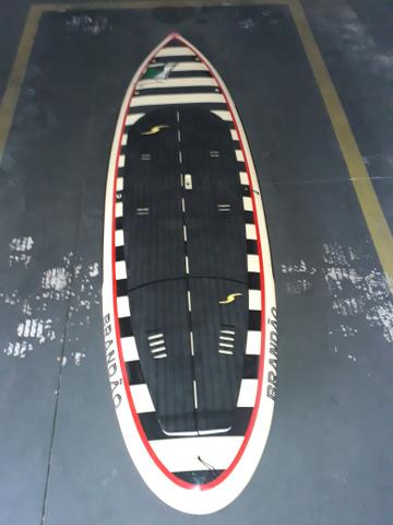 Vendo Stand Up Paddle