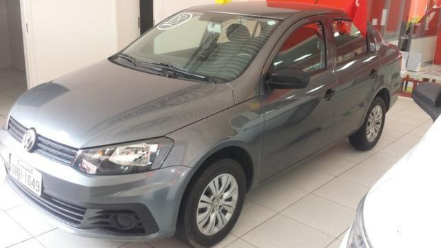 Renault Sandero - Foto 16