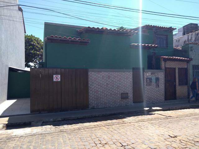 Suite Pontal Itacaré, quarto e sala mobiliado para temporada - Foto 11