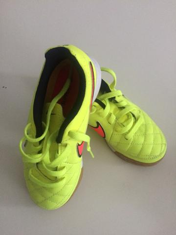 0cc7fc5f74 Tênis infantil Nike e Adidas - Artigos infantis - Vila Nova ...