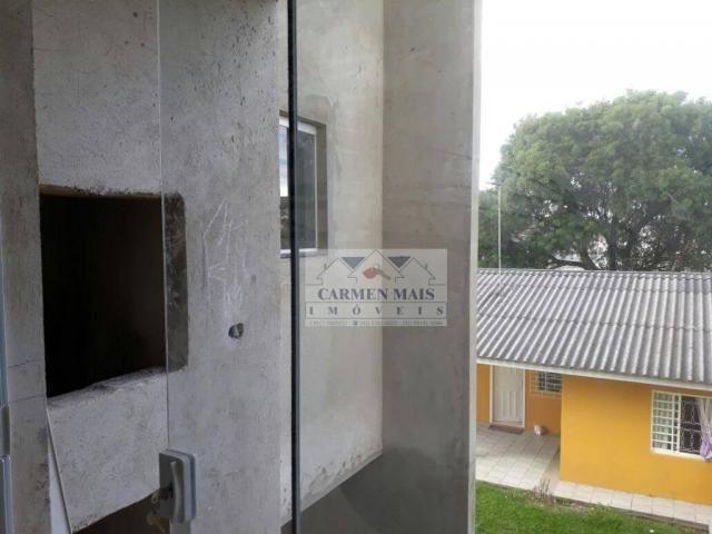 Apartamento residencial à venda. - Foto 3