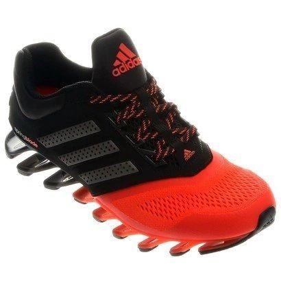14254743e84 Tênis Nike diretamente da loja - Roupas e calçados - Pau da Lima ...