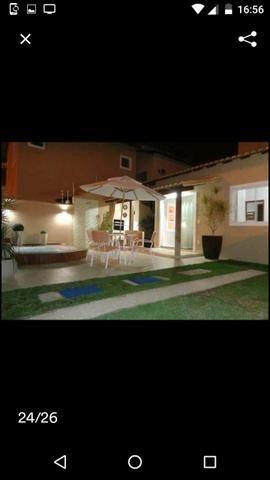Casa Temporada Búzios - Piscina - 2 Quartos - Foto 16