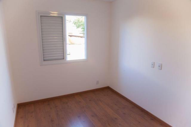 Apartamento à venda com 2 dormitórios em Macedo, Guarulhos cod:AP1100 - Foto 5