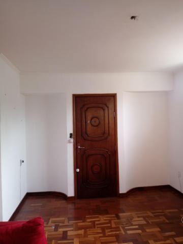 Casa para alugar com 3 dormitórios em Vila costa do sol, São carlos cod:3545 - Foto 3