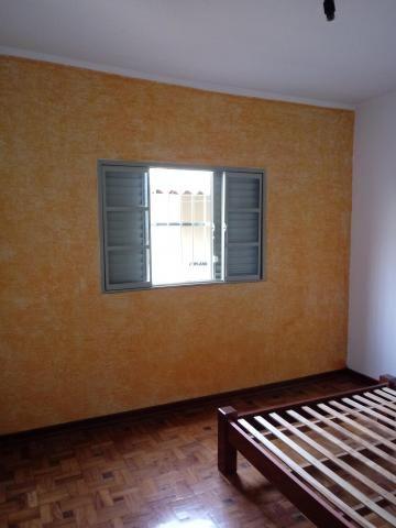Casa para alugar com 3 dormitórios em Vila costa do sol, São carlos cod:3545 - Foto 16