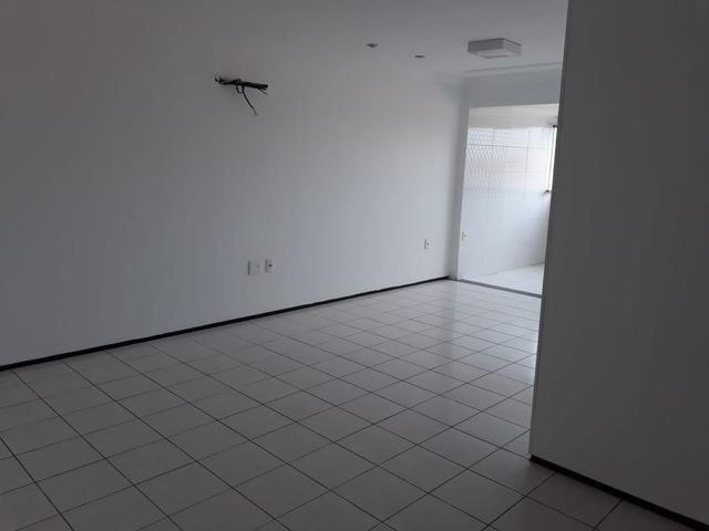 Apartamento 3 suítes no Cocó BARATO!!! - Foto 6