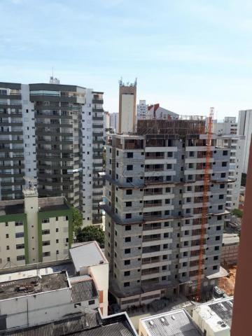 Apartamento à venda com 1 dormitórios cod:V30305AP - Foto 6
