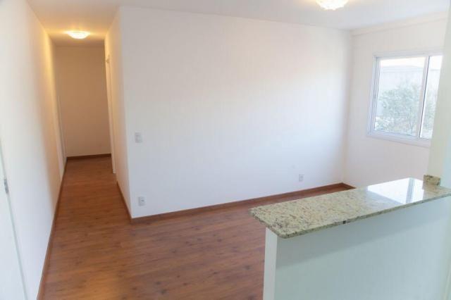 Apartamento à venda com 2 dormitórios em Macedo, Guarulhos cod:AP1100 - Foto 12