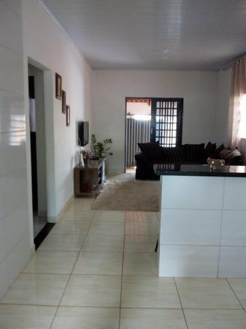 Casa Recanto Do Bosque ( Goiânia.goiás) - Foto 3