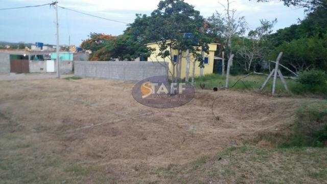 Terreno à venda, 1068 m² por R$ 120.000 - Reserva Do Peró - Cabo Frio/RJ - Foto 13