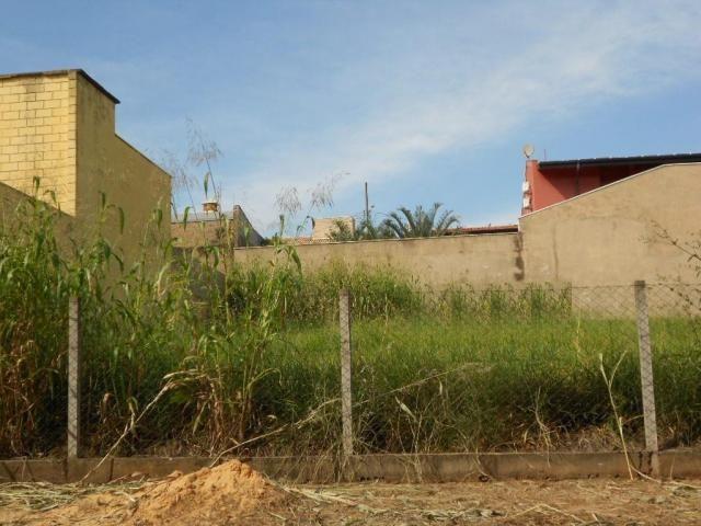 Terreno para aluguel, , jardim colina - americana/sp - Foto 3