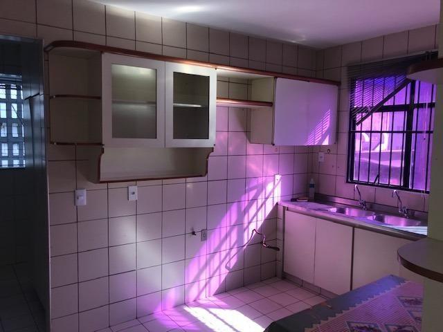Oportunidade, Apartamento no Professor Braveza, no Meireles Bem Abaixo do Mercado - Foto 13