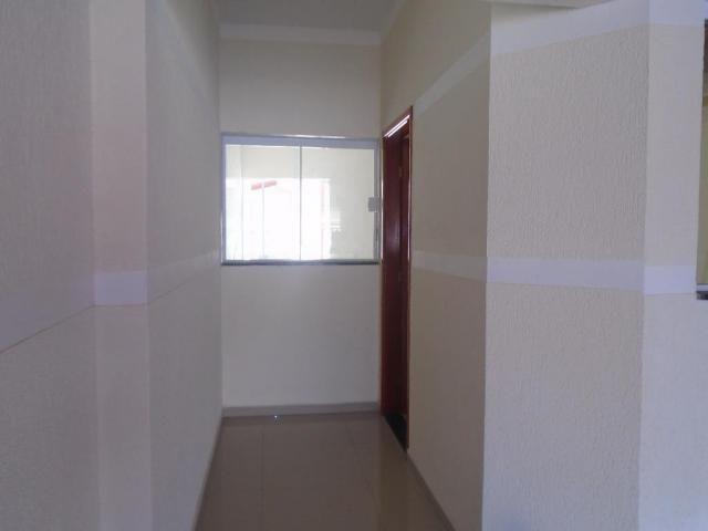 Casa à venda, 3 quartos, 2 vagas, Parque Nova Carioba - Americana/SP - Foto 2