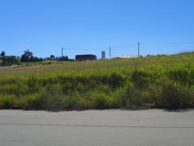 Terreno à venda, , jardim bertoni - americana/sp - Foto 3