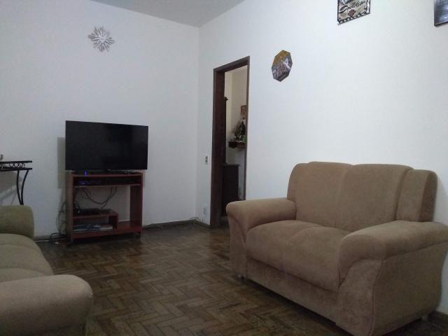 Apartamento 3 quartos à venda, 3 quartos, 1 vaga, grajaú - belo horizonte/mg