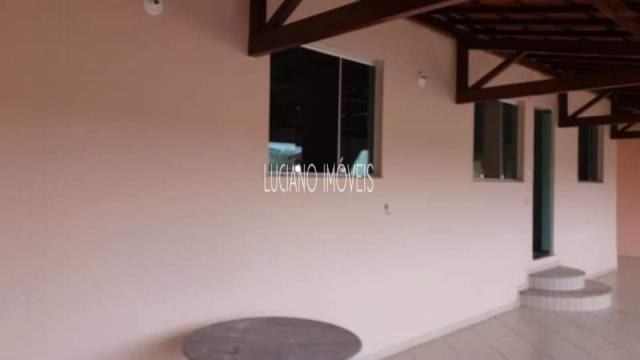 Casa à venda com 4 dormitórios em Maria eugênia, Governador valadares cod:0024 - Foto 8